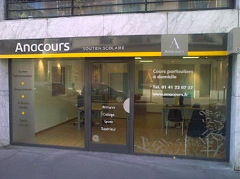 Association helios une education alternative 1, rue louis pasteur, 92100